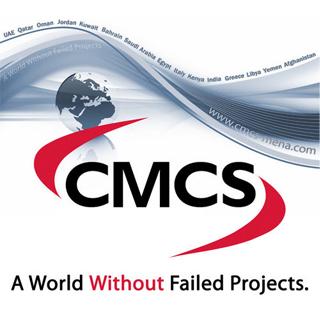 CMCS.co