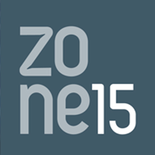 ZoneFifteen.com
