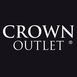CrownOutlet.com