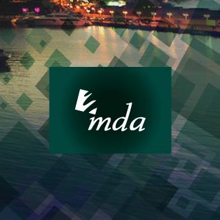 MDALebanon.org