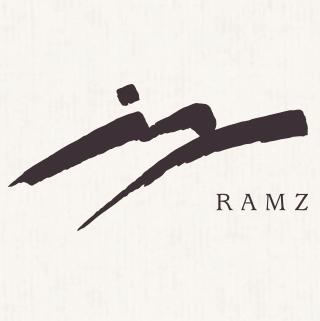 RamzStudio.com
